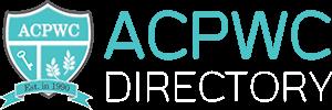 ACPW-Directorylogo