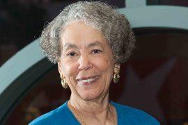 Marcia-Coleman--Joyner---Honorary-Board-Member
